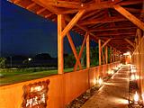 世界遺産『熊野古道』と美食の旅に 花いろどりの宿 花游